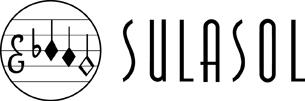 Sulasol
